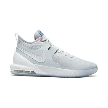 Wähle mehr Nike Schuhe auf facos.at