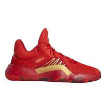 Adidas Basketball Schuhe HERREN Günstig Online Kaufen
