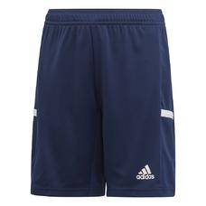 Top Basketballshorts von Adidas