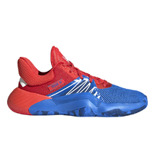Günstige Adidas D Rose 8 Die Teuersten Basketballschuhe
